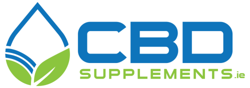 CBD Supplements Ireland
