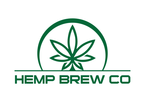 HEMP BREW CO