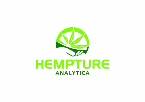 HEMPTURE ANALYTICA