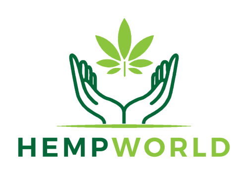 Hemp World