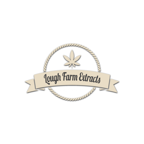 Lough Farm Extracts